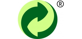 Hellenic Recovery Recycling Corporation HE.R.R.Co